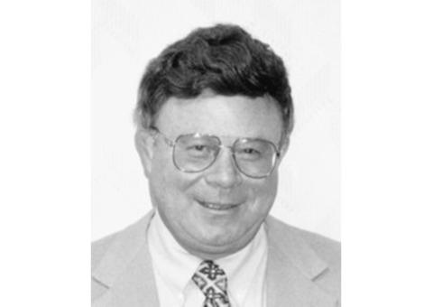 John Pini - State Farm Insurance Agent in Oglesby, IL