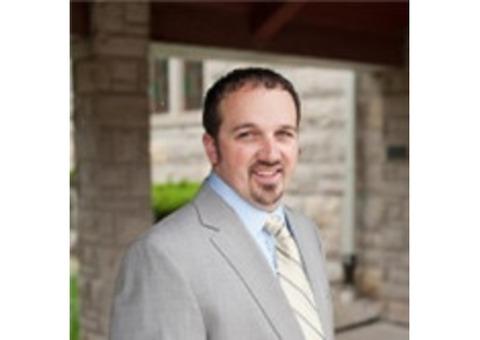 Matt McMullen - Farmers Insurance Agent in Streator, IL