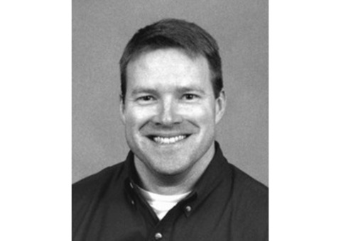 Brett Dyche - State Farm Insurance Agent in Ottawa, IL