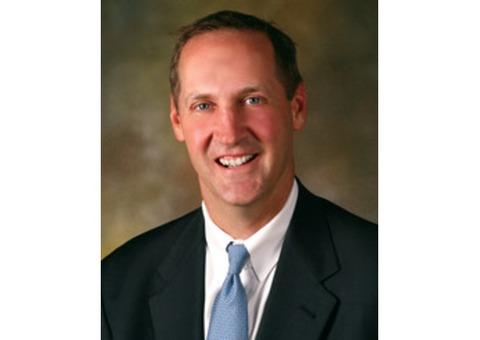 Ron Henson - State Farm Insurance Agent in Ottawa, IL