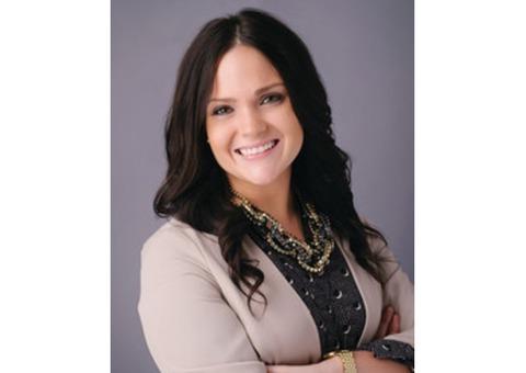 Theresa Solon - State Farm Insurance Agent in Streator, IL