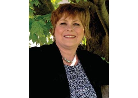 Lori Janko Wilke - State Farm Insurance Agent in Peru, IL